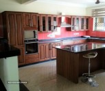 Kitchen Cabinets GH¢9,800.00