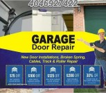Low-cost Safe * garage * Door * repair * Reliable Respectable (*garage* *door* *repair*)