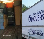 CALL ON THE PRO MOVERS .. . . . . . .$60 (LOCAL/LONG DISTANCE)