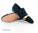 Luxurious Pierro Guant Loafers