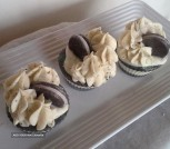 Cookies and Cream Silky Spa Soap Collection