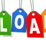 PERSONAL LOANS APPPROVAL IN 2 MINS CONTACT US TODAY
