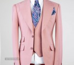 New Collection of Suits