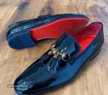 Classic Shoes for Sale