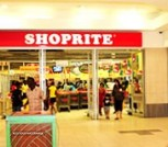 ShopRite Nigeria's No.1 Supermarket