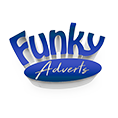 Funky Adverts